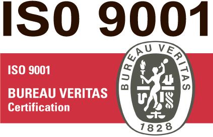 Bureau_Veritas_logo2